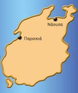 emeis_kai_paros_map_ling